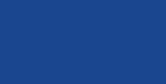 Sistema para submissão de projetos de pesquisa e extensão, através dos editais internos do Ensino Superior do IELUSC